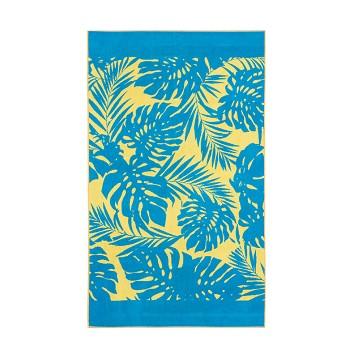 "Toalla Playa ""Maui"""