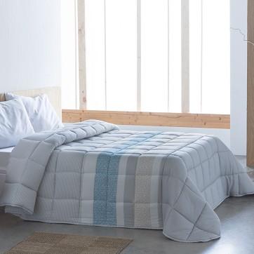 "Edredón Comforter Reversible ""Pietro"""