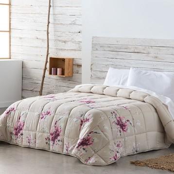 """Edredón Comforter Reversible """"Melinda"""""""