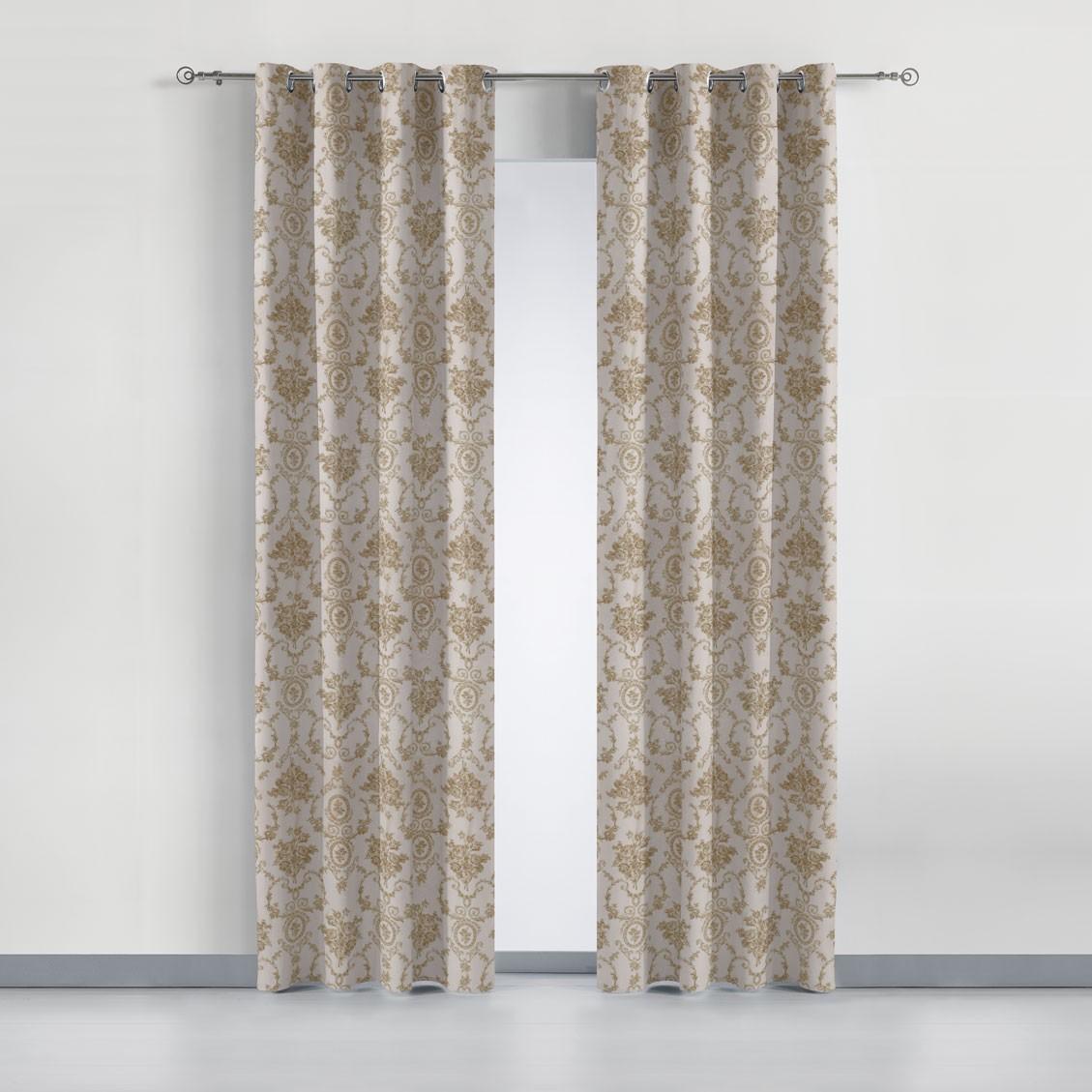Bonito cortinas de comedor modernas im genes cortinas - Cortinas comedor modernas ...
