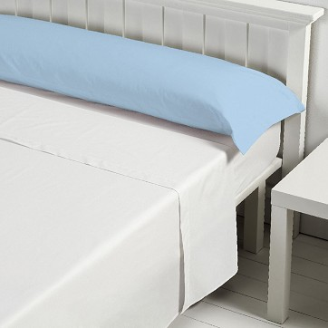 "Funda Almohada ""Basic Cotton"""