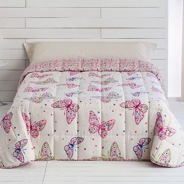 """Edredón Comforter Reversible """"Divinity"""""""