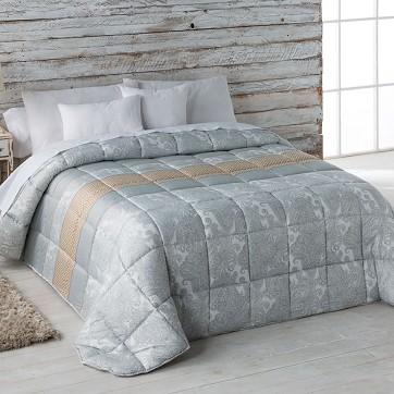 """Edredón Comforter Reversible """"Eliseo"""""""
