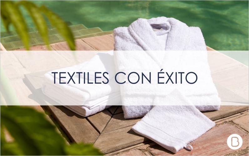 textiles-negocios-exitosos