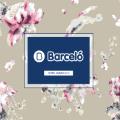 Catálogo Otoño Invierno Barcelohogar 2019